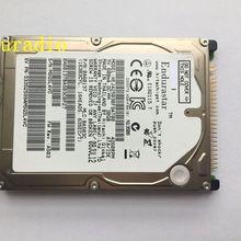 Жесткий диск HEJ425030F9AT00 30 Гб для жёсткий диск для автомобиля навигационные системы Сделано в Японии
