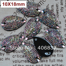 Buy rhinestone brown and get free shipping on AliExpress.com 20f2cd0b1783