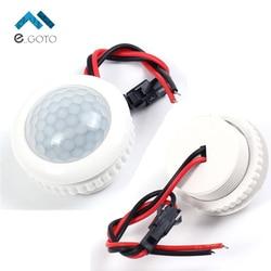 220v 50hz pir ir infrared human induction lamp switch light control ceiling light motion sensor on.jpg 250x250