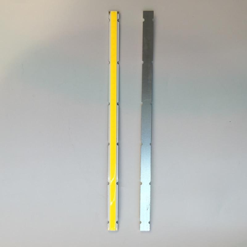 Memancarkan COB jalur cahaya permukaan LED lampu ZhuDeng papan - Pencahayaan LED - Foto 4