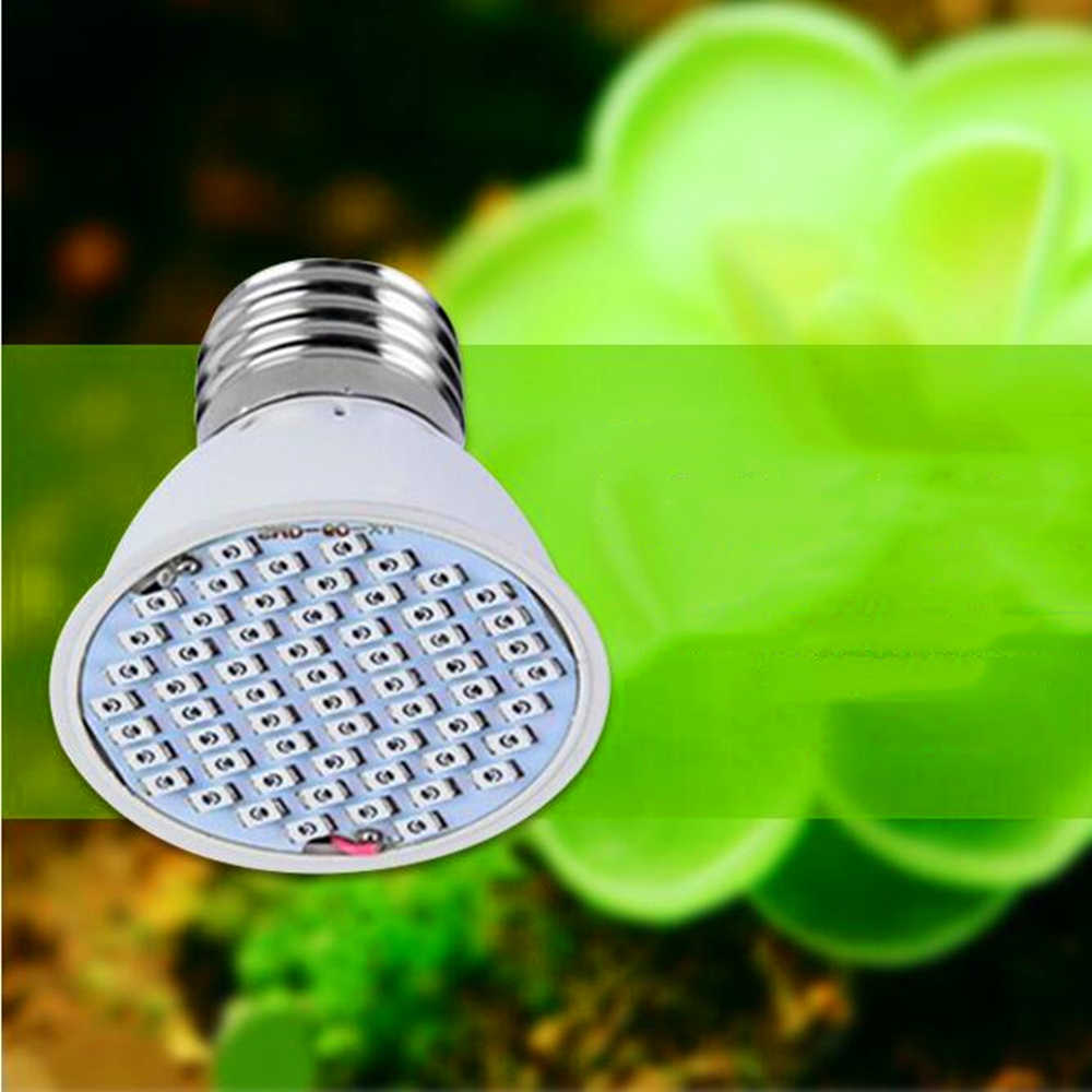 Led plant growth lamp 3W indoor plant fill light 36led plant lights