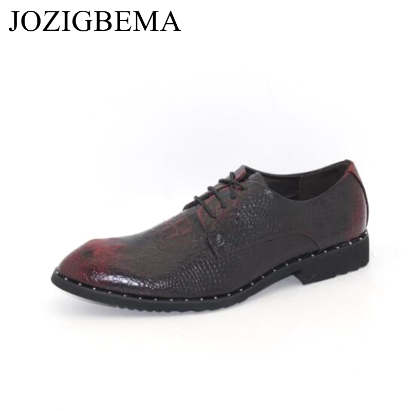 Men S Current Shoe Fashion