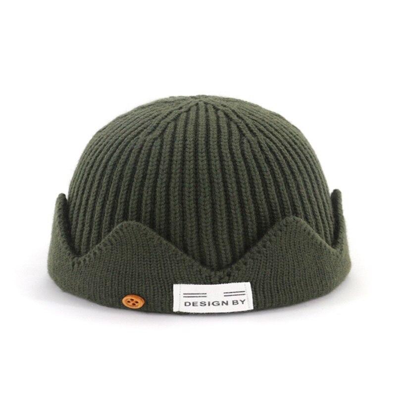 d5f2ba32257 Dropwow New Jughead Jones Riverdale Cosplay Winter Warm Beanie Hat ...