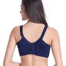 Lace Thin Bra