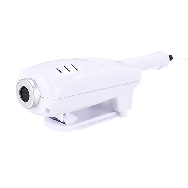 HD WiFi FPV camera + phone holder clip For Syma X5SW X5HW X54HW RC Quadcopter Drone Spare Parts Aircraft accessories