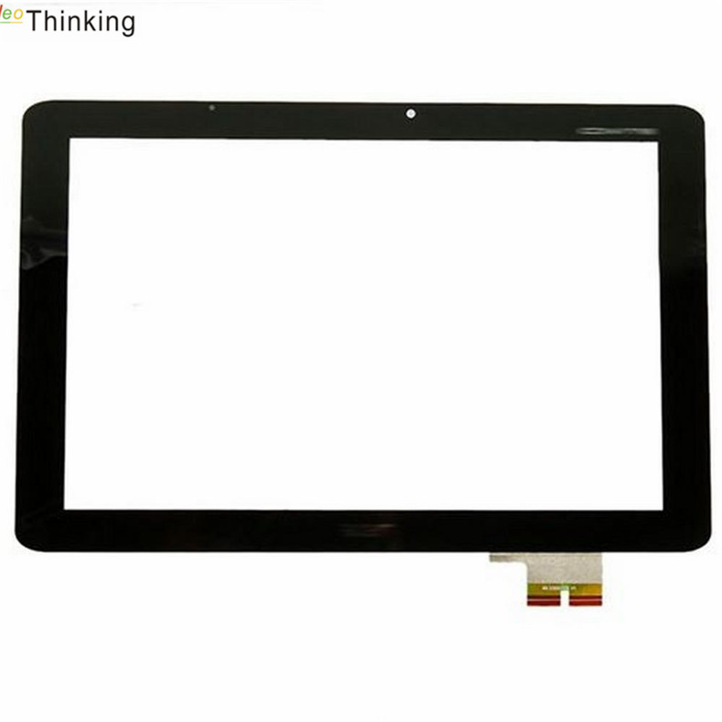 NeoThinking For Acer lconia tab A510 A511 A700 A701 69.10I20.T02 Touch Screen Digitizer Glass Replacement FREE SHIPPING new for 5 qumo quest 503 capacitive touch screen touch panel digitizer glass sensor replacement free shipping