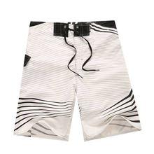 Цен sunga бордшорты оптовых boardshorts бермуды пляжные masculina серфинга летние пляж