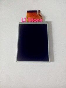 Image 1 - Yeni LCD ekran ekran onarım bölümü NIKON D5100 dijital kamera arkadan aydınlatmalı