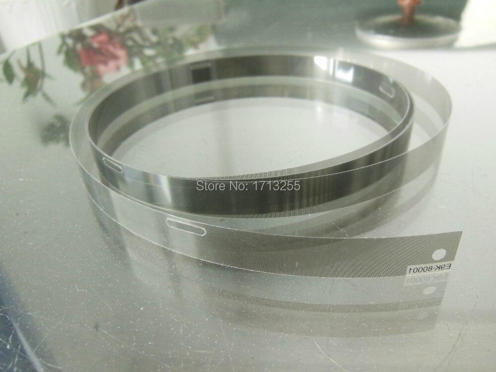 Vilaxh Compatible Encoder Strip for HP DesignJet 430 700 750 500 800 500ps 800ps Plus T610 T1100 T1120 Z2100 Z3100 Z3200 Plotter hp business inkjet 3000 3000n 3000dtn encoder strip c8926 80007 compatible new