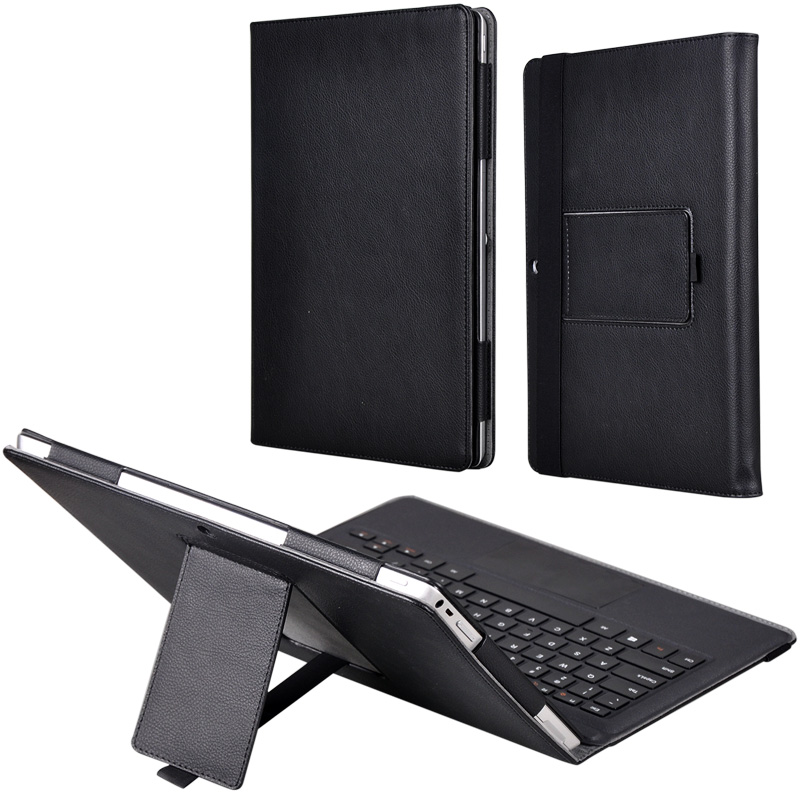 DHL/EMS Free Luxury Utra Thin Flip PU Keyboard Folio Stand Leather Case Cover For Teclast X5 Pro 12.2 inch Tablet dhl ems sumitomo ja761298ac fp5 sh1 circuit keyboard w o plate cover a1