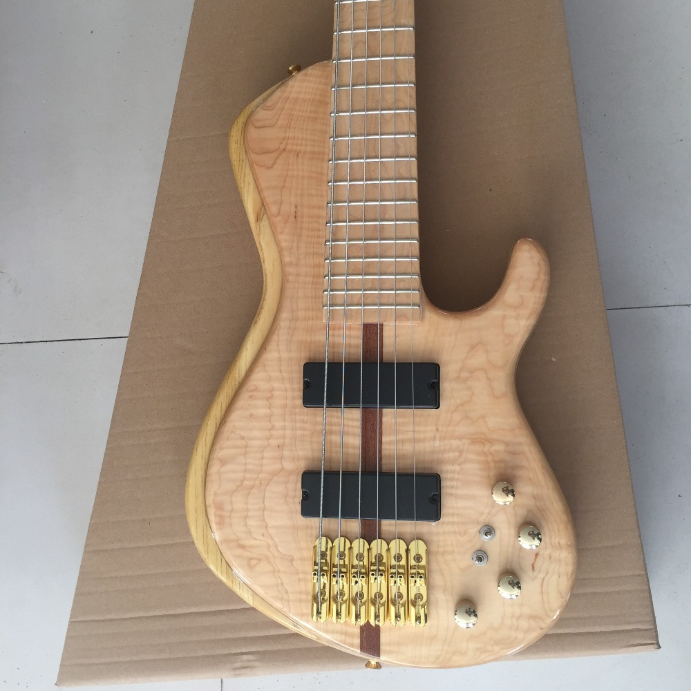 Alert Free Shipping 2019 Solid Body Replica Guitar Chinese Factory Electrique Musical Instrument Electric Guitar Fzq-144