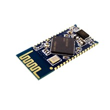 QCC3008 Stereo Bluetooth 5.0 Audio Module BTM3008 aptx ll Module I2S Differential Output TWS
