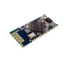 QCC3008 Stereo Bluetooth 5.0 Audio Module BTM3008 aptx-ll Module I2S Differential Output TWS