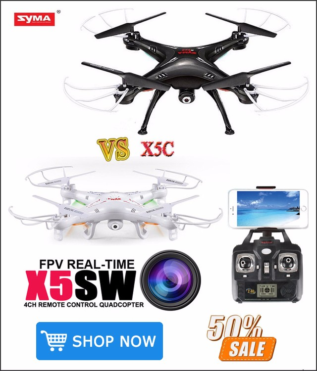 HD Video Drone,Professional Brushless Quadrocopter with 1080P 5G Wifi Camera,2.4 GHz with GPS 1km Remote Control Distance