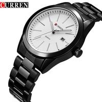 Original Watch Men Top Brand Luxury Men Watch Date Clock Men Watches Relogio Masculino Horloges Mannen