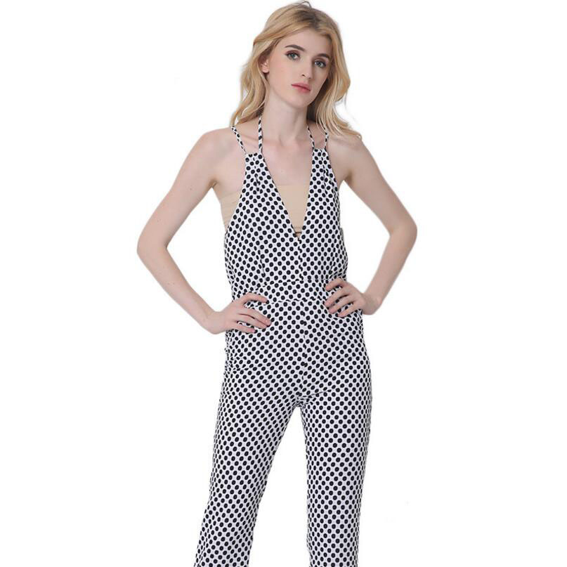 font b Womens b font Elegant Vintage Dot Pocket Tunic Slim Sleeveless Casual Work Office