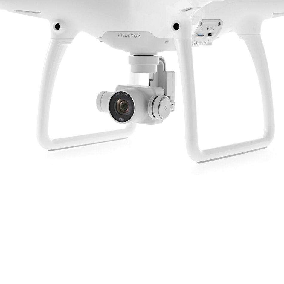 phantom 4 camera доставка из Китая