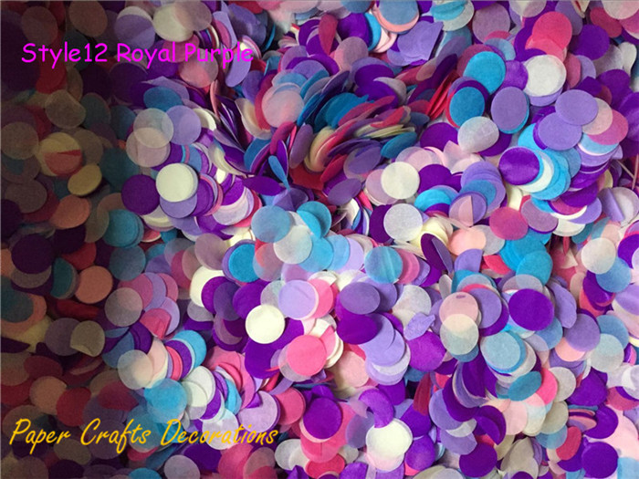 style12 Royal Purple