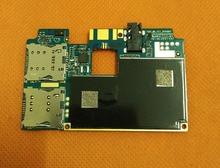 เก่าMainboard 4G RAM + 32G ROMเมนบอร์ดสำหรับElephone Vowney MTK6795 OCTA Core 5.5 นิ้วฟรีการจัดส่ง