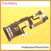 Original Flex Cable For Nokia 8600 Flex Cable Ribbon Replacement Free Shipping
