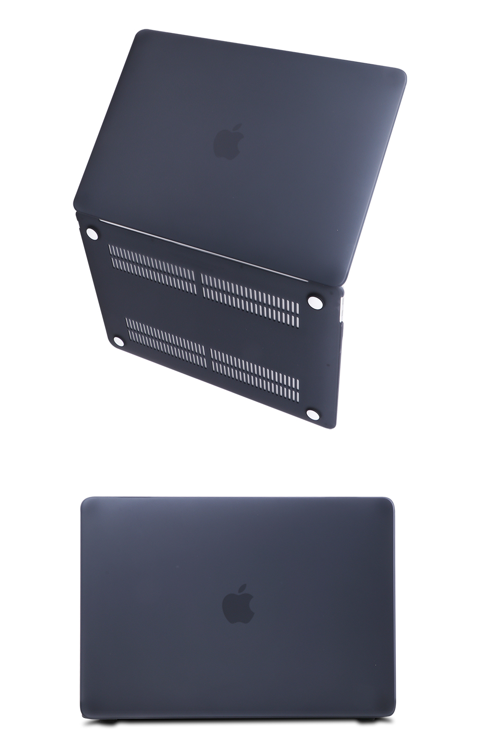 Matte Crystal Case for MacBook 37