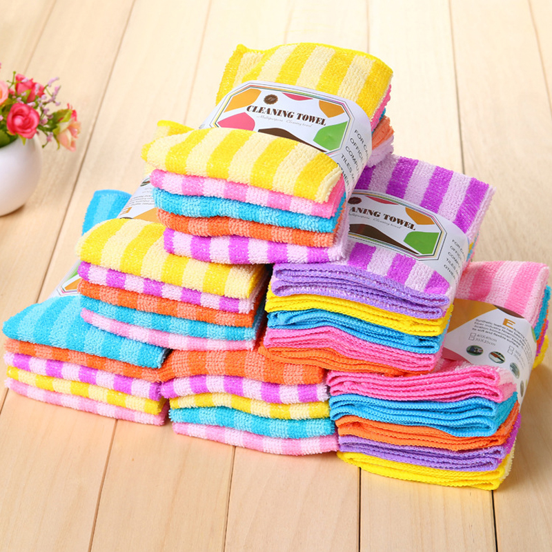 5pcs Bacteriostatic water absorbing ultra fine fiber washing towel cleaning wipes towel car wash not lint Do not touch oil on Aliexpress.com   Alibaba Group & 5pcs Bacteriostatic water absorbing ultra fine fiber washing towel ...