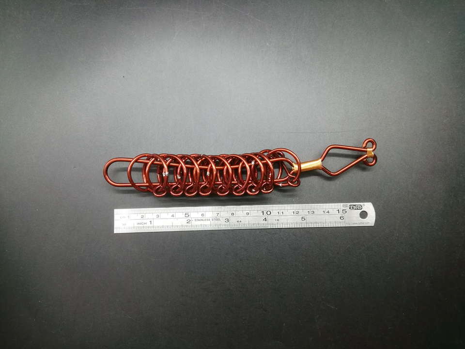 H438 (16)