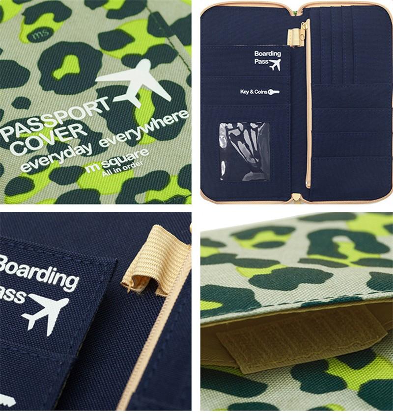 Women-Men-Fashion-Travel-Passport-Holder-Organizer-Cover-ID-Card-Bag-Passport-Wallet-Document-pouch-Protective-Sleeve-PC0002 (11)