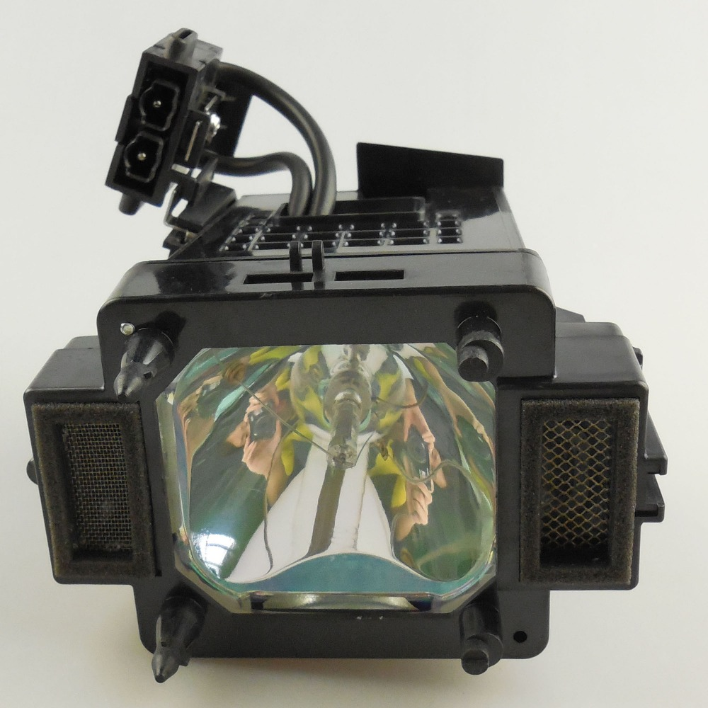 Original Projector Lamp XL-5300 for SONY KDS-R60XBR2 / KDS-R70XBR2 / KS-70R200A / KDS-70R2000 Projectors bosch smz 5300 00791039