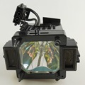 Original Projector Lamp XL-5300 for SONY KDS-R60XBR2 / KDS-R70XBR2 / KS-70R200A / KDS-70R2000 Projectors