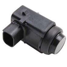 Alta Qualidade PDC Sensor 12787793 0263003208 Assistência de Estacionamento Para Opel Ford 0263003172 6238242 93172012 5HX08TZZAA