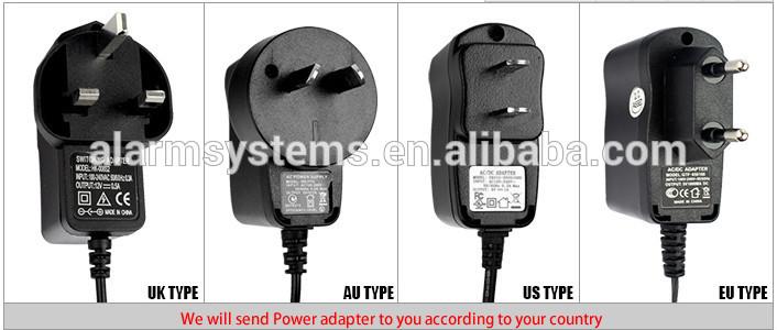 HTB10jKhQXXXXXbpXXXXq6xXFXXXA - Most advanced Wifi Alarm GSM Smart Home Automation Burglar Alarm Wifi Alarm System with Touch Screen panel