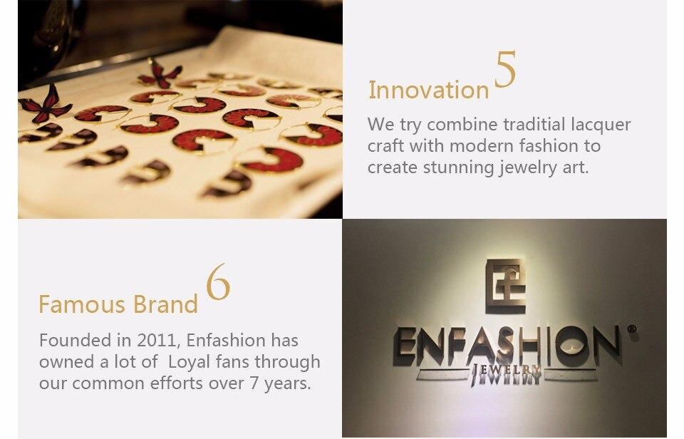 Enfashion Personalized Engraved Name Bracelet Gold Color Bar Screw Bangle Lovers Bracelets For Women Men Cuff Bracelets Bangles 34