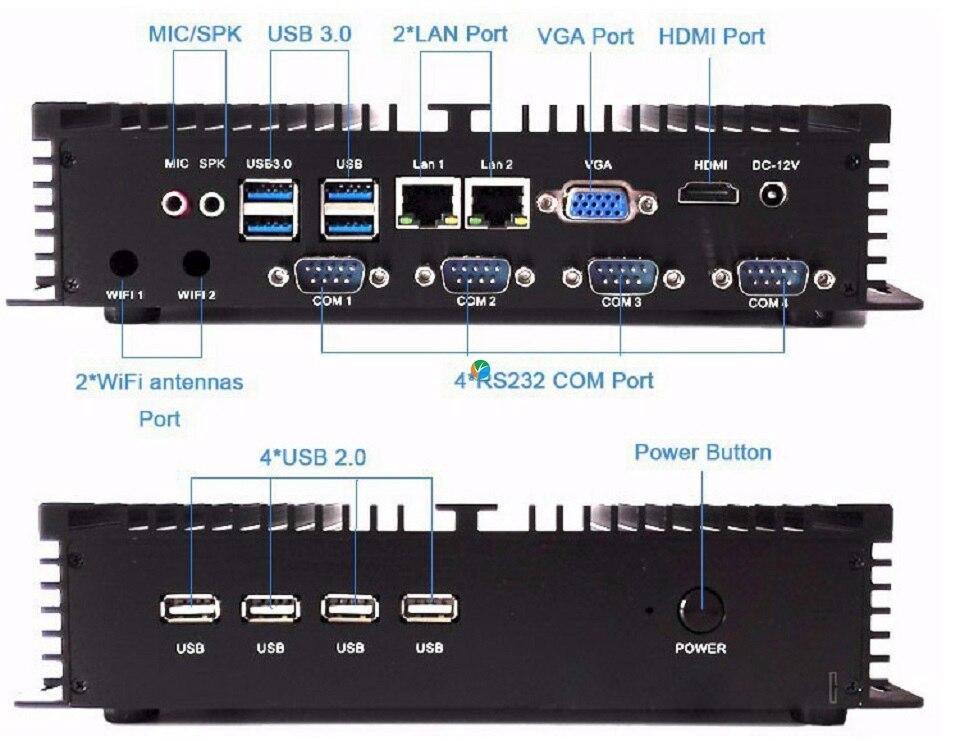 I2 Mini PC (4)
