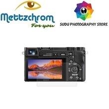 Стекло ЖК-дисплей Экран охранник протектор для Canon 70D 80D 700D 800D 650D 77D 760D 7D MARK II 1100D 1200D 1300D 1500D G7X III M6 M50 G9X