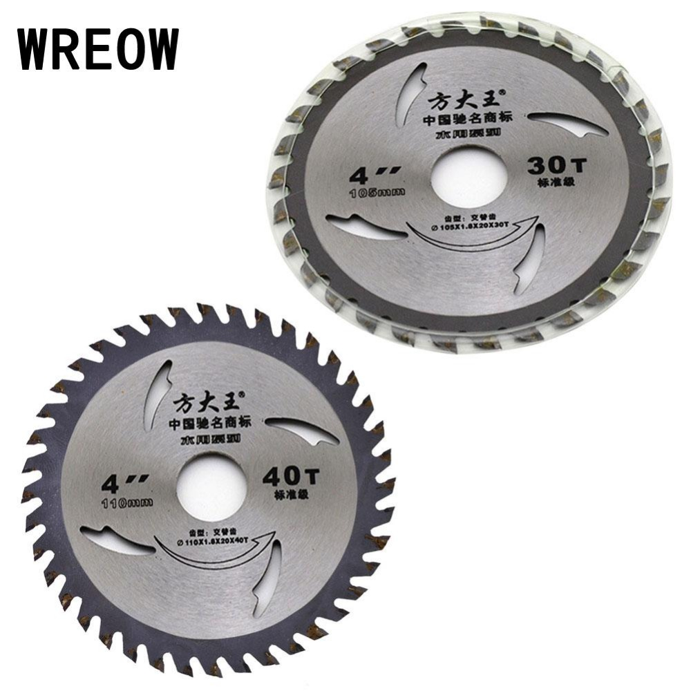 For Bosch Ect. Oscillating Multi Tool Blade 63MM for Cutting /& Grouting Repairs