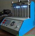 Бесплатная доставка ems 6 цилиндра бензин инжектор стиральная машина MST-A360