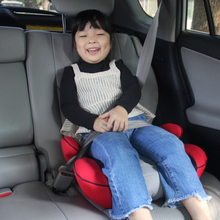 Portable Travel Kids Booster Car Seats