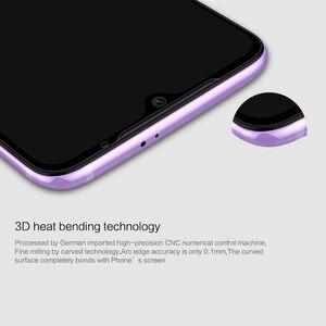 Image 4 - For Xiaomi Mi9 Pro Tempered Glass Nillkin CP+ Max Full Cover Screen Protector For Xiaomi Mi 9 3D Glass