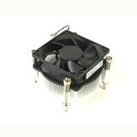 705 800 600 G2 SFF Series Desktop CPU Cooling Fan 804057 001 644724 001 804057 001 1155pin 600 G2 Small Form Factor PC Heatsink