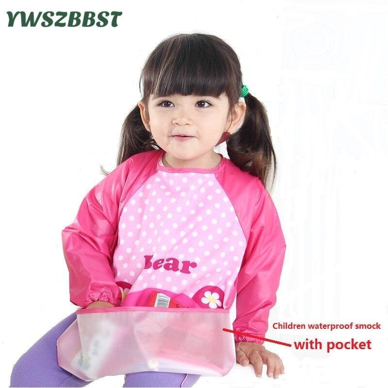 חם ילדים חדשים עם סווד עם כיס התינוק - ביגוד לתינוקות
