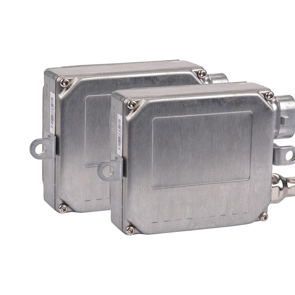 Hylux 2030 35W 12V HID xenon ballast (4)