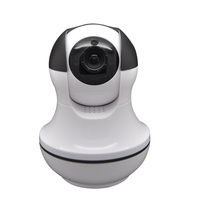 C89 27SY Full HD IP Camera 1080P Wifi Wireless 2mp Megapixel IP Cam Support 64G SD Card Network Surveillance Camera