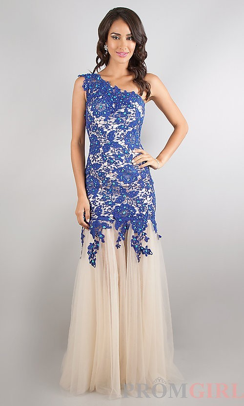 Online Shop Prom Dress Stores In Dallas Chiffon Dresses Cheap ...