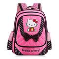High Quality School Bags for Girls Children Backpacks Primary Students Backpacks Schoolbag Kids Book Bag