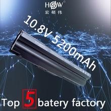 купить laptop battery for SONY VGP-BPL20,VGP-BPS20/B,VGP-BPS20B bateria akku по цене 2514.45 рублей