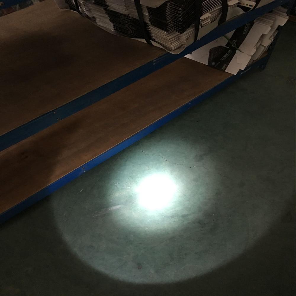 [TAIYI] 2016 İsti satılan populyar mini PEN LED fənər LED qələm - Portativ işıqlandırma - Fotoqrafiya 6