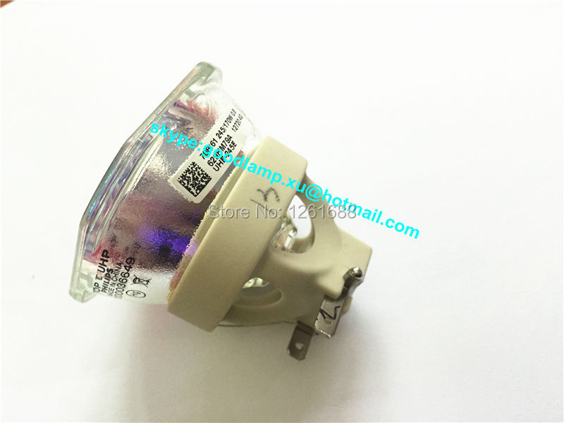 ФОТО Genuine projecror lamp DT01171 bulb for HITACHI CP-WX5021N/CP-X4021N/CP-X4022WN/CP-X5021N/CP-X5022WN projectors