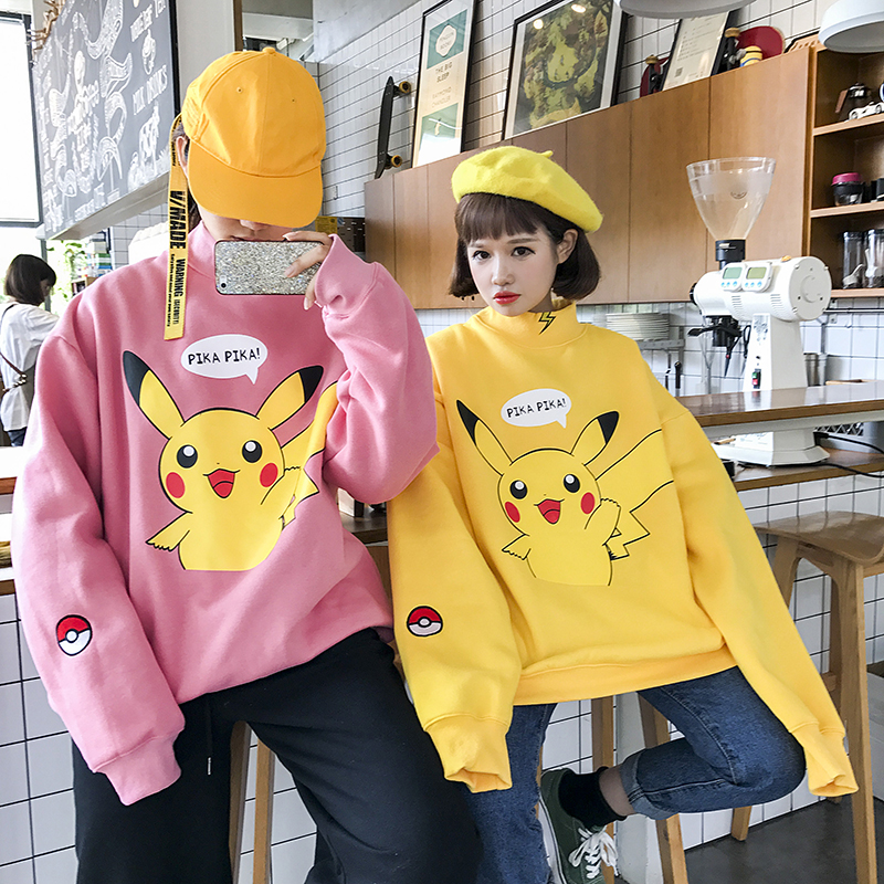 1c298ed35a top 10 largest large pullover cute ideas and get free shipping ...