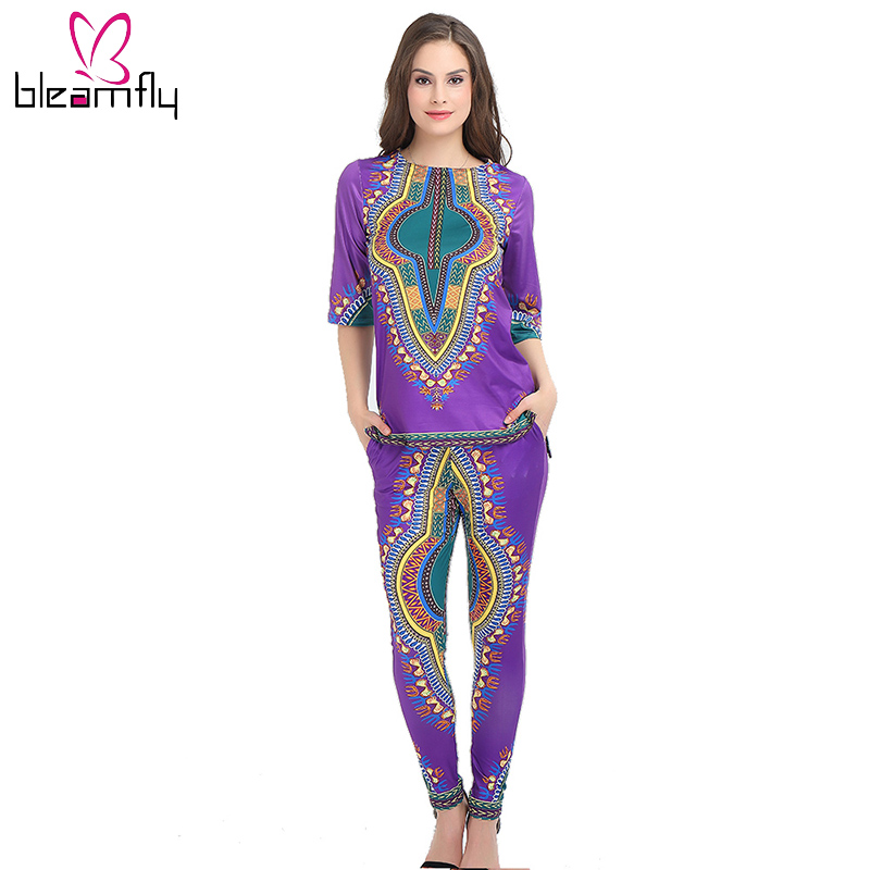 Online Buy Wholesale African Clothes From China African -7829